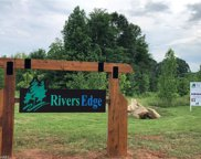 2516 Rivers Edge Road, Summerfield image