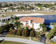 1340 Rock Dove Court Unit 124, Punta Gorda image