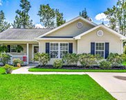 1108 Monti Dr., Conway image