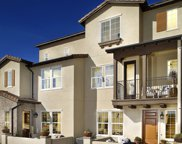 16465 Veridian Circle, Rancho Bernardo/4S Ranch/Santaluz/Crosby Estates image