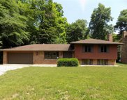 3516 Manchester  Road, Anderson image