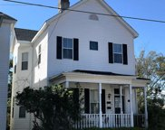 403 N 7th Street, Wilmington image
