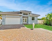 5870 Sw 39 Way, Dania Beach image