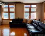 877 Island Ave Unit #417, Downtown image