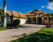 3340 Sanctuary PT, Fort Myers image