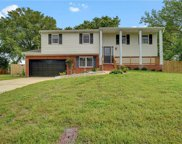 5167 Westerly Drive, Southwest 2 Virginia Beach image