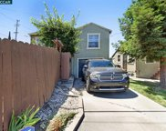 755 Investment St, Rodeo image