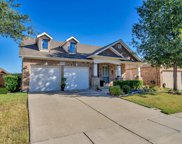 4633 Prickly Pear, Fort Worth image