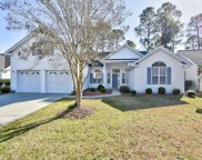 526 Wildflower Trail, Myrtle Beach image