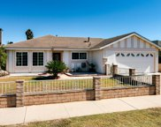 4900 JUSTIN Way, Oxnard image