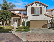 7081 Trestles Court, Huntington Beach image