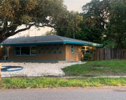 5446 Forest Hills Drive, Holiday image