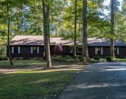 12631 Donegal Drive, Chesterfield image