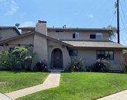 335     Woodland Place, Costa Mesa image