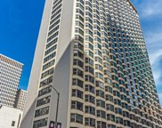 535 North Michigan Avenue Unit 901, Chicago image