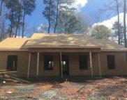 179 Fox Trail Rd, Athens image