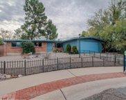 6134 E Adobe, Tucson image