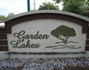 1512 15th Lane, Palm Beach Gardens image