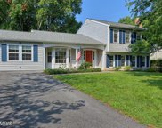17208 BROWN ROAD, Poolesville image