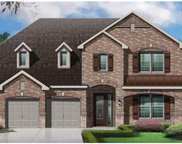 20409 Whimbrel Ct, Pflugerville image