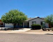 18601 N 13th Avenue, Phoenix image