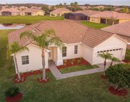 2951 Westview Court, Kissimmee image