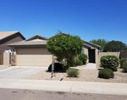 4728 E Austin Lane, San Tan Valley image