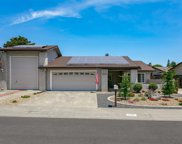 3265  Mission Way, Rocklin image