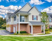 1302 DUFREE BLVD, Howell Twp image