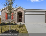641 Independence Ave, Liberty Hill image