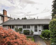 4540 50th Ave SW, Seattle image