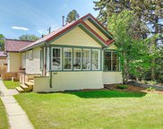 539 7 Street Sw, Foothills County image