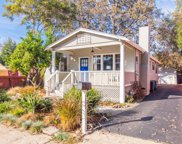 619 4th Ave, Redwood City image