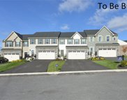 5B Spruce Hill  Drive, Stow image