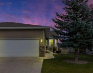 634 Riverside Boulevard Nw, Foothills County image