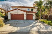 1808 Crown Peak Way, Antioch image