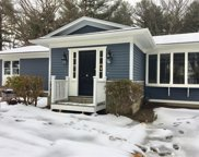 31 Roger Williams DR, Smithfield image