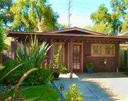 608     Charter Oak Street, South Pasadena image