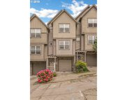 2614 SW WATER  AVE, Portland image