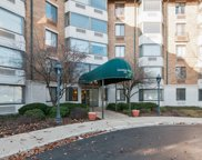 470 Fawell Boulevard Unit 213, Glen Ellyn image