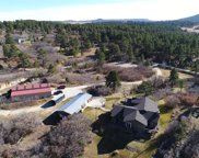 10776 South Perry Park Road, Larkspur image