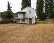 5219 Columbia Dr S, Seattle image