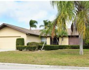 6410 16th Avenue Drive W, Bradenton image