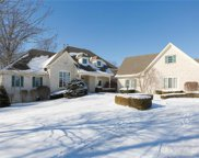 7880 Hunt Country  Place, Zionsville image