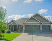 18405 123rd Ave E, Puyallup image