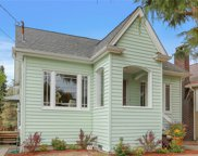 7811 3rd Avenue NW, Seattle image