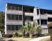 250 Maison Dr. Unit H-10, Myrtle Beach image