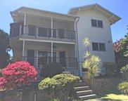 4525 Sierra Drive, Honolulu image