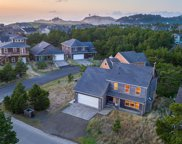 5920 Neptune Dr, Pacific City image