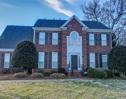11902 Canter  Drive, Mint Hill image